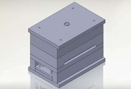 Curso-ONLINE-solidworks-2012-moldes–04.jpg