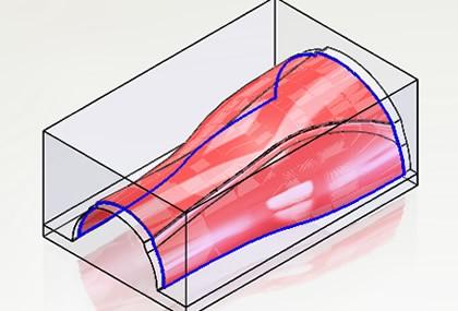 Curso-ONLINE-solidworks-2012-moldes–05.jpg