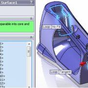 Curso-ONLINE-solidworks-2012-moldes–07.jpg
