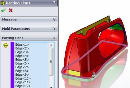 Curso-ONLINE-solidworks-2012-moldes–08.jpg