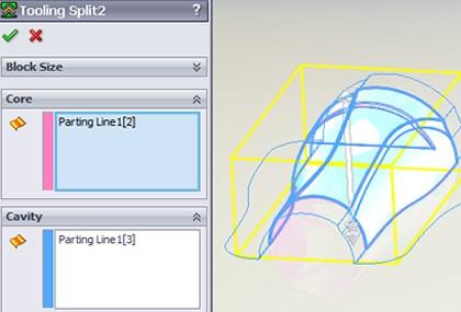Curso-ONLINE-solidworks-2012-moldes–09.jpg