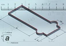Matemática Essencial para Mecânica