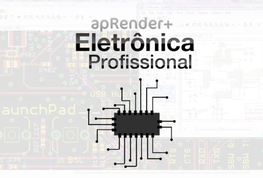 apRender_Eletrônica Profissional-slideshow