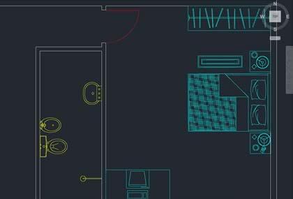 Curso-ONLINE-autocad-2013-2d-fundamentos–02.jpg