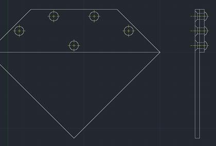 Curso-ONLINE-autocad-2013-2d-fundamentos–09.jpg