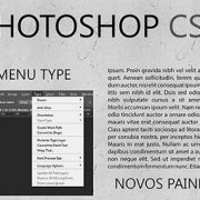 Curso-ONLINE-photoshop-cs6-atualizacao–07.jpg