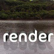 Curso-ONLINE-photoshop-cs6-atualizacao–09.jpg