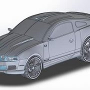 Curso-ONLINE-solidworks-2012-superficies–02.jpg