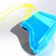 Curso-ONLINE-solidworks-2012-superficies–05.jpg