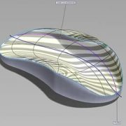 Curso-ONLINE-solidworks-2012-superficies–09.jpg
