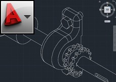 AutoCAD 2013 2D Fundamentos