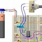 Curso-ONLINE-eletronica-basica-exemplos-praticos–01.jpg