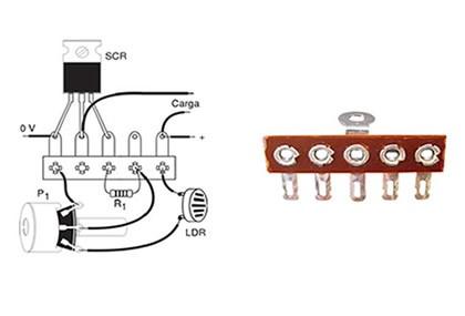 Curso-ONLINE-eletronica-basica-exemplos-praticos–03.jpg