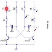 Curso-ONLINE-eletronica-basica-exemplos-praticos–07.jpg