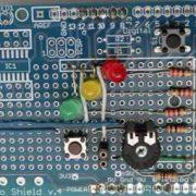 Curso-ONLINE-eletronica-basica-exemplos-praticos–08.jpg