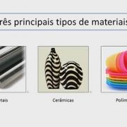 Curso-ONLINE-introducao-a-ciencia-dos-materiais–1.jpg