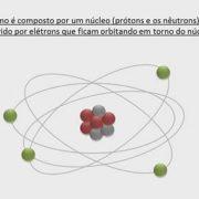 Curso-ONLINE-introducao-a-ciencia-dos-materiais–3.jpg