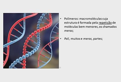 Curso-ONLINE-introducao-a-ciencia-dos-materiais–6.jpg