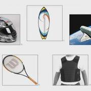 Curso-ONLINE-introducao-a-ciencia-dos-materiais–7.jpg