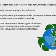Curso-ONLINE-introducao-a-ciencia-dos-materiais–8.jpg