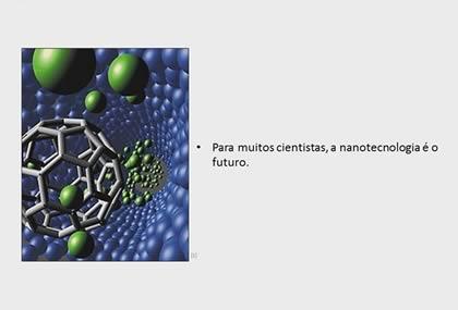 Curso-ONLINE-introducao-a-ciencia-dos-materiais–9.jpg