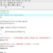 Curso-ONLINE-programacao-em-c-c++–01.jpg