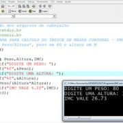 Curso-ONLINE-programacao-em-c-c++–02.jpg