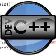 Curso-ONLINE-programacao-em-c-c++–03.jpg