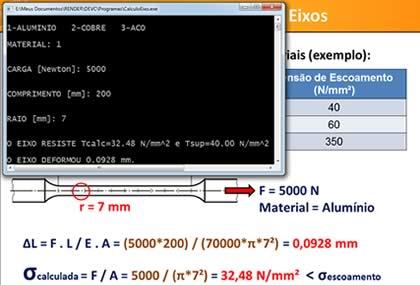 Curso-ONLINE-programacao-em-c-c++–04.jpg