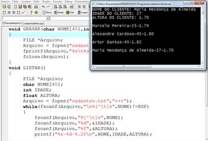 Curso-ONLINE-programacao-em-c-c++–05.jpg