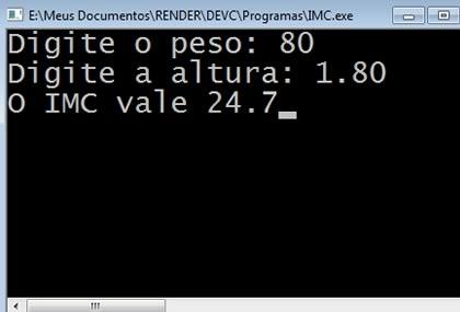 Curso-ONLINE-programacao-em-c-c++–06.jpg