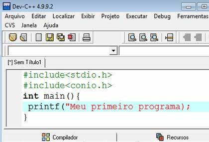 Curso-ONLINE-programacao-em-c-c++–07.jpg
