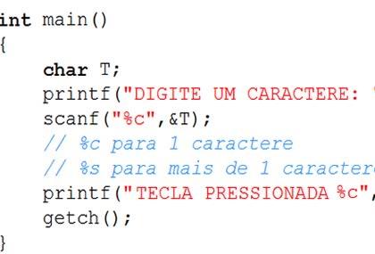 Curso-ONLINE-programacao-em-c-c++–08.jpg