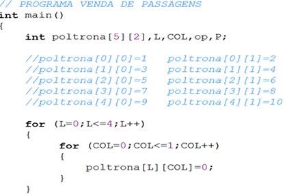 Curso-ONLINE-programacao-em-c-c++–09.jpg