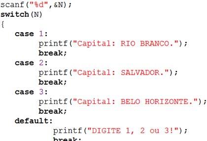 Curso-ONLINE-programacao-em-c-c++–10.jpg