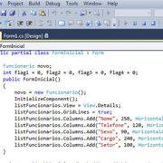 Curso-ONLINE-programacao-em-c-sharp–04.jpg