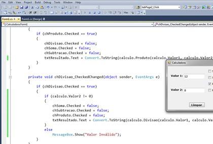 Curso-ONLINE-programacao-em-c-sharp–05.jpg