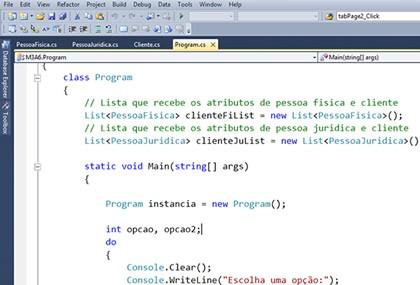 Curso-ONLINE-programacao-em-c-sharp–07.jpg