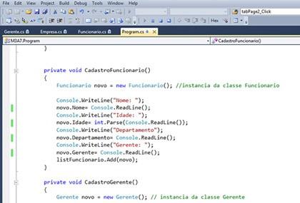 Curso-ONLINE-programacao-em-c-sharp–08.jpg