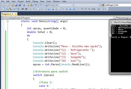 Curso-ONLINE-programacao-em-c-sharp–09.jpg