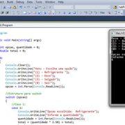 Curso-ONLINE-programacao-em-c-sharp–10.jpg