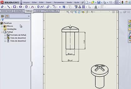 Curso-ONLINE-solidworks-2012-fundamentos-portugues-04.jpg