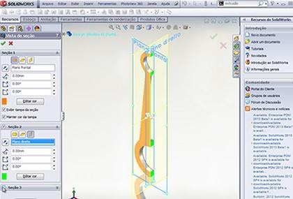 Curso-ONLINE-solidworks-2012-fundamentos-portugues-05.jpg