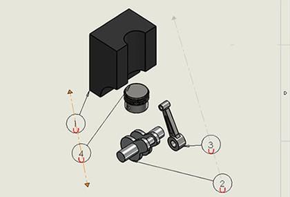 Curso-ONLINE-solidworks-2012-fundamentos-portugues-08.jpg