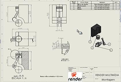 Curso-ONLINE-solidworks-2012-fundamentos-portugues-09.jpg