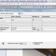 Curso-ONLINE-solidworks-2012-fundamentos-portugues-10.jpg
