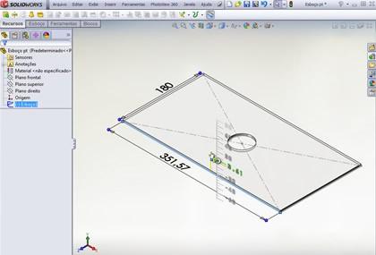 Curso-ONLINE-solidworks-2012-fundamentos-portugues-11.jpg