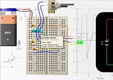 Eletrônica Básica Exemplos Práticos