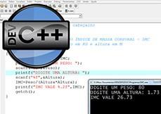 Programação em C/C++