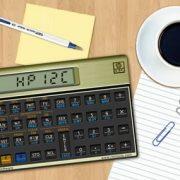 Curso-ONLINE-calculadora-hp12c-fundamentos–01.jpg